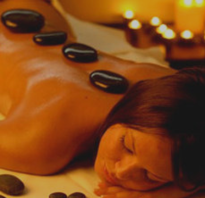 RELAX AND WELLNESS | Toscana Turismo & Congressi